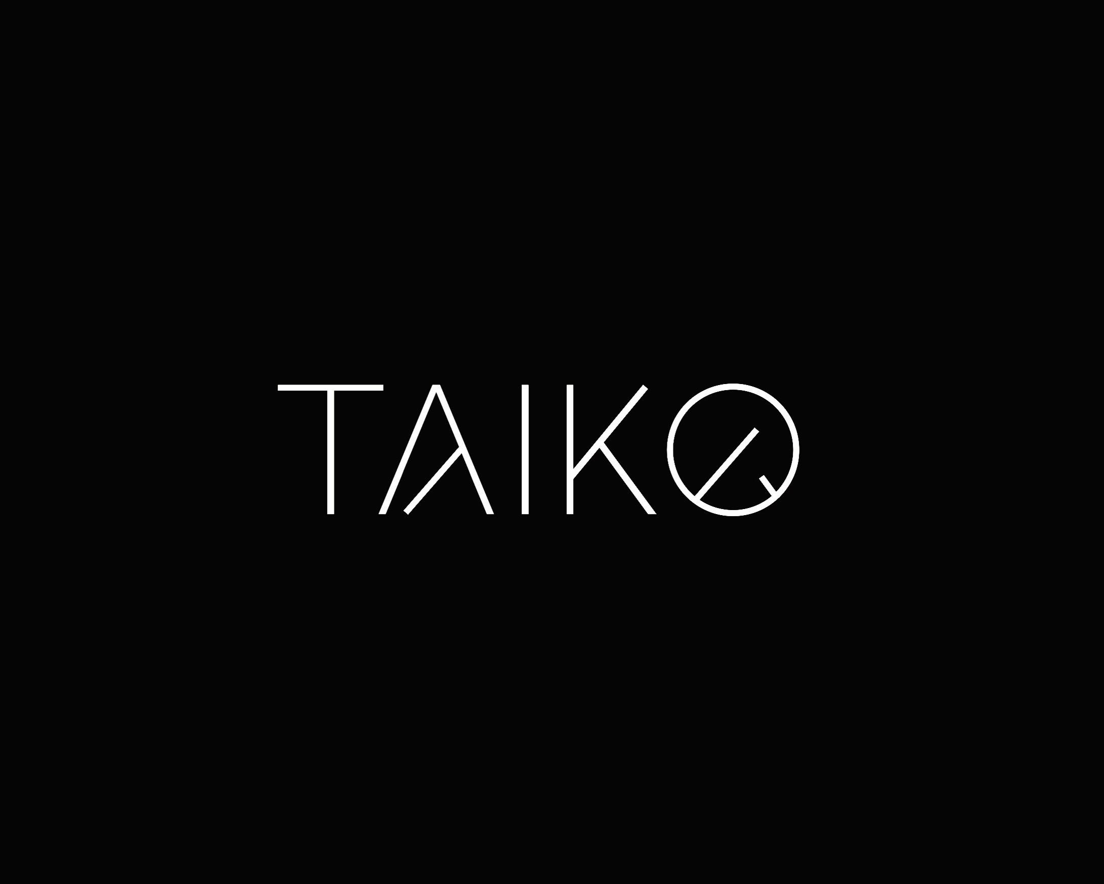 Taiko-restaurant-02