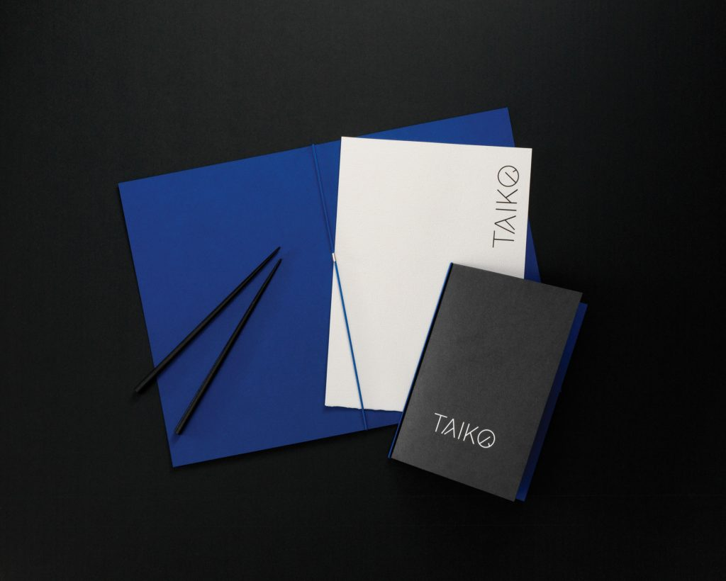 Taiko-restaurant-03