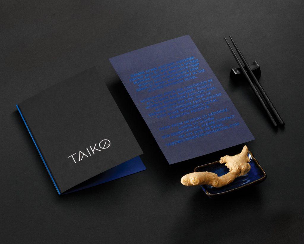 Taiko-restaurant-04