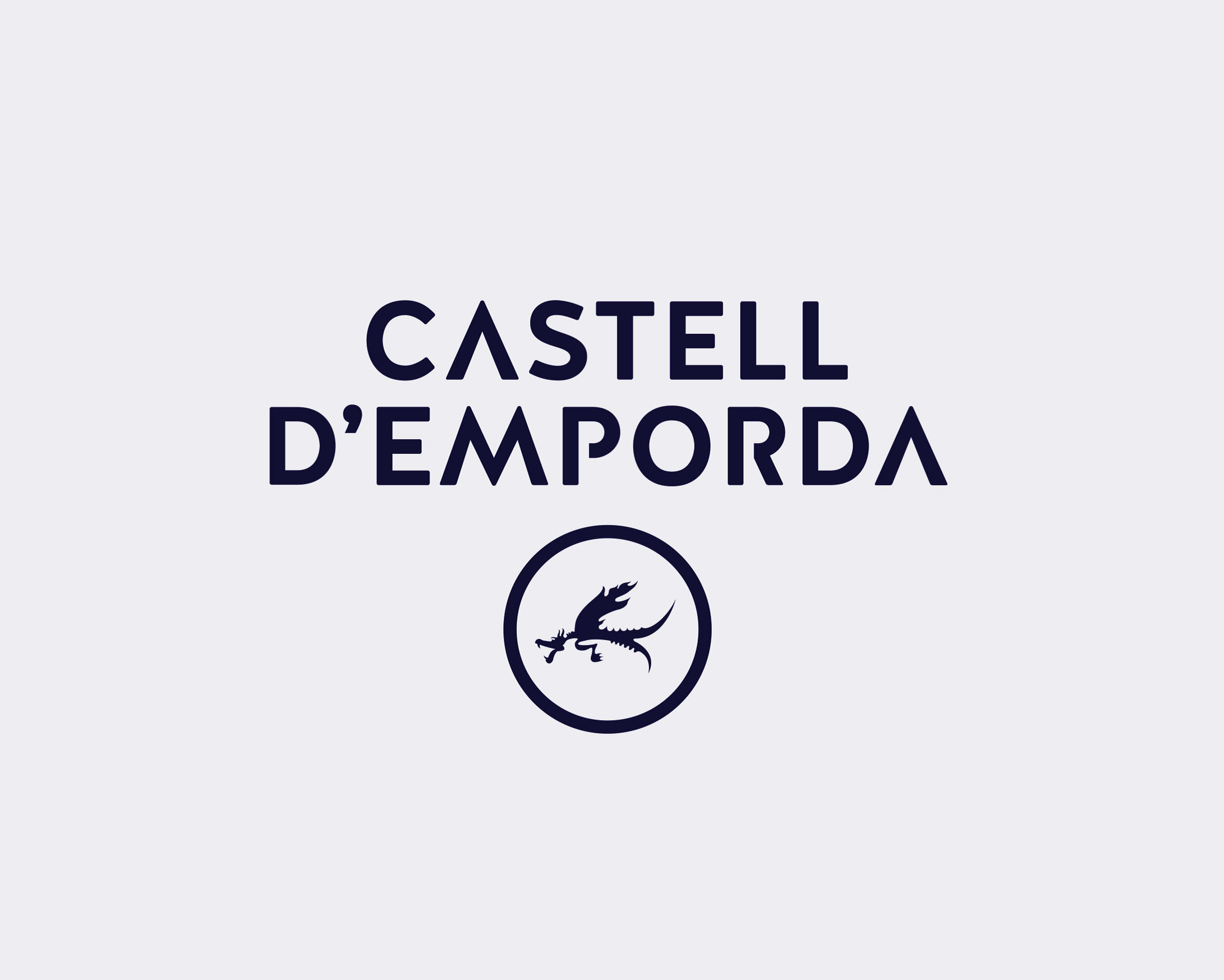 castell-02