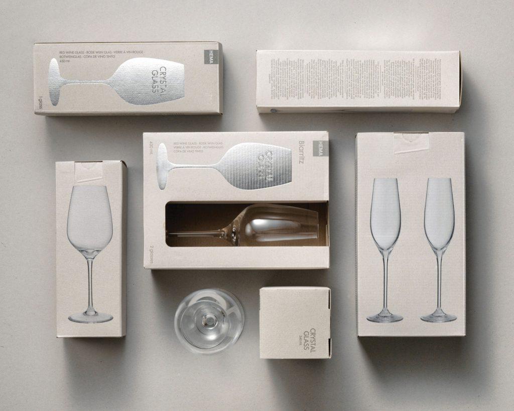 hema-glass-01