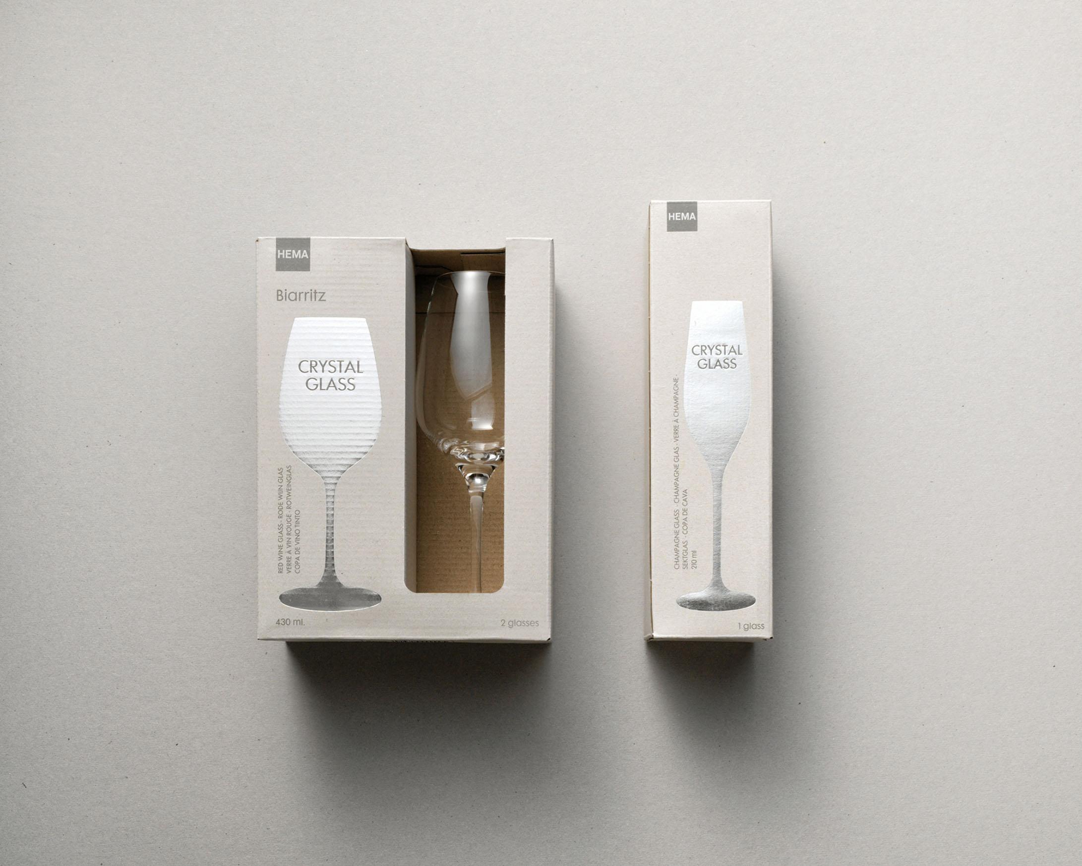 hema-glass-02