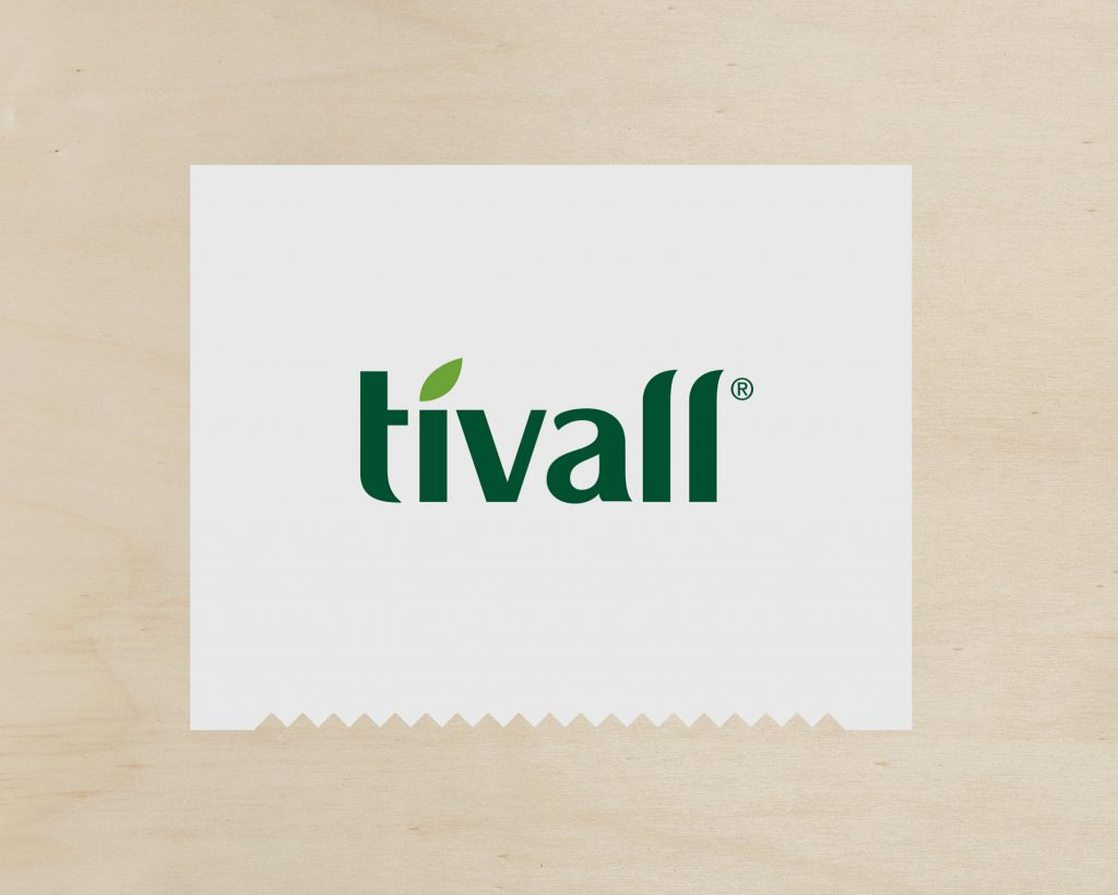 tivall-02