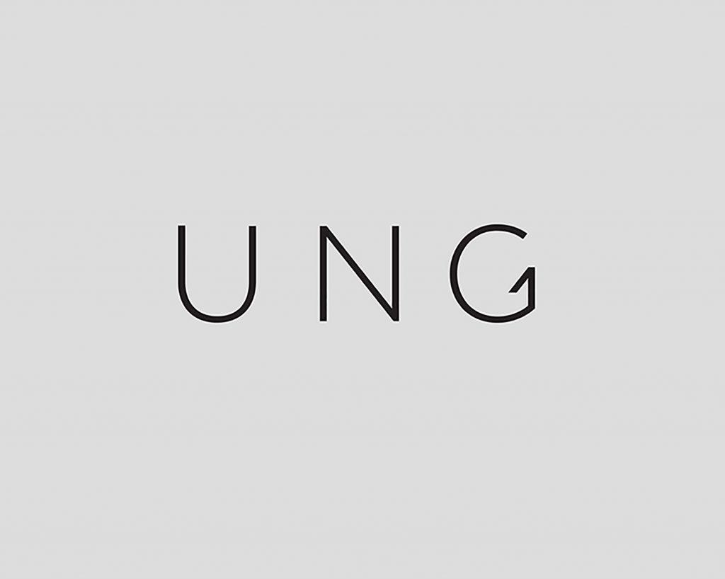ung-01