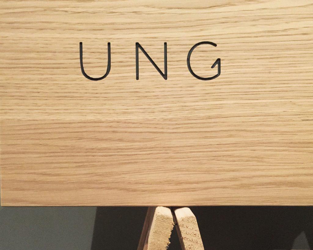 ung-04