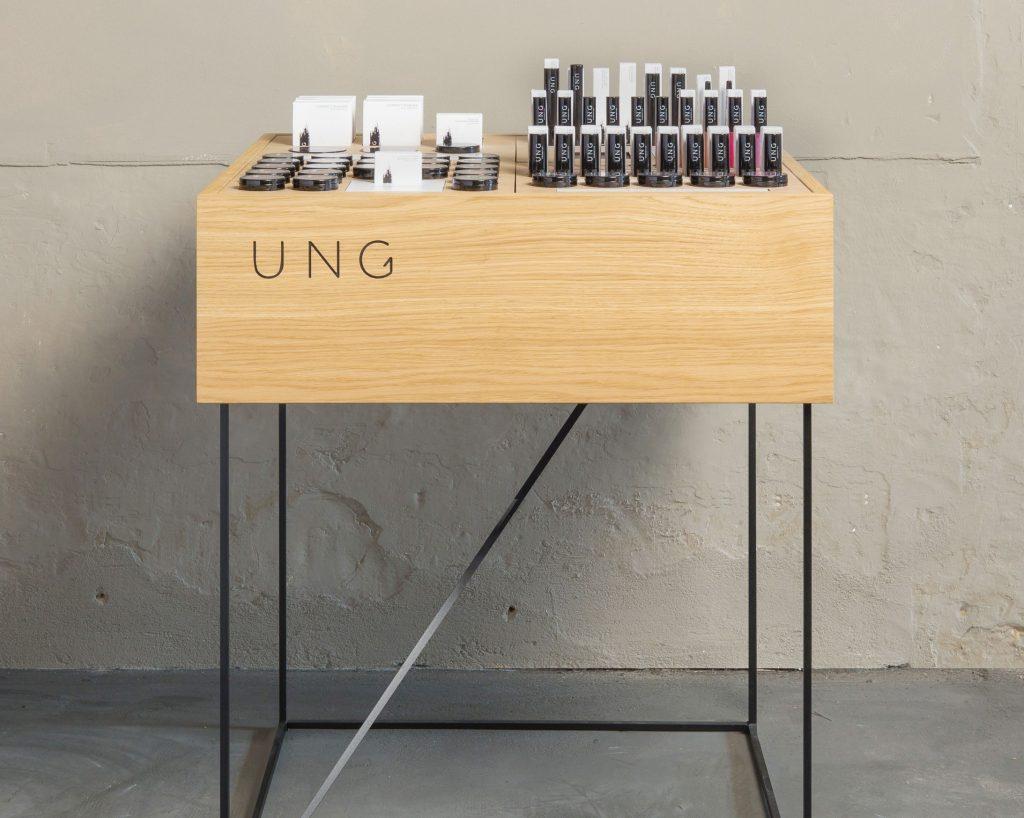 ung-05