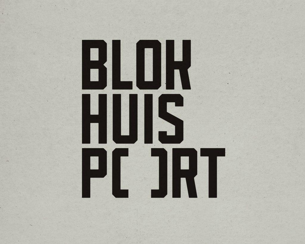hblok-08