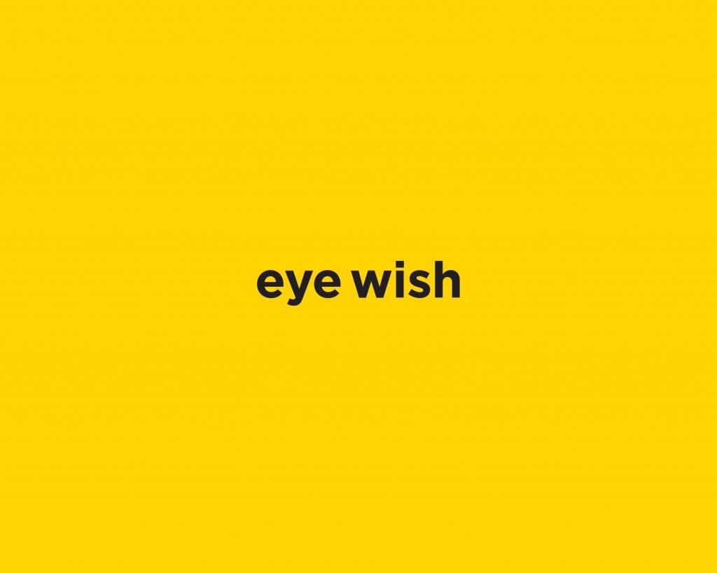 eyewish 03