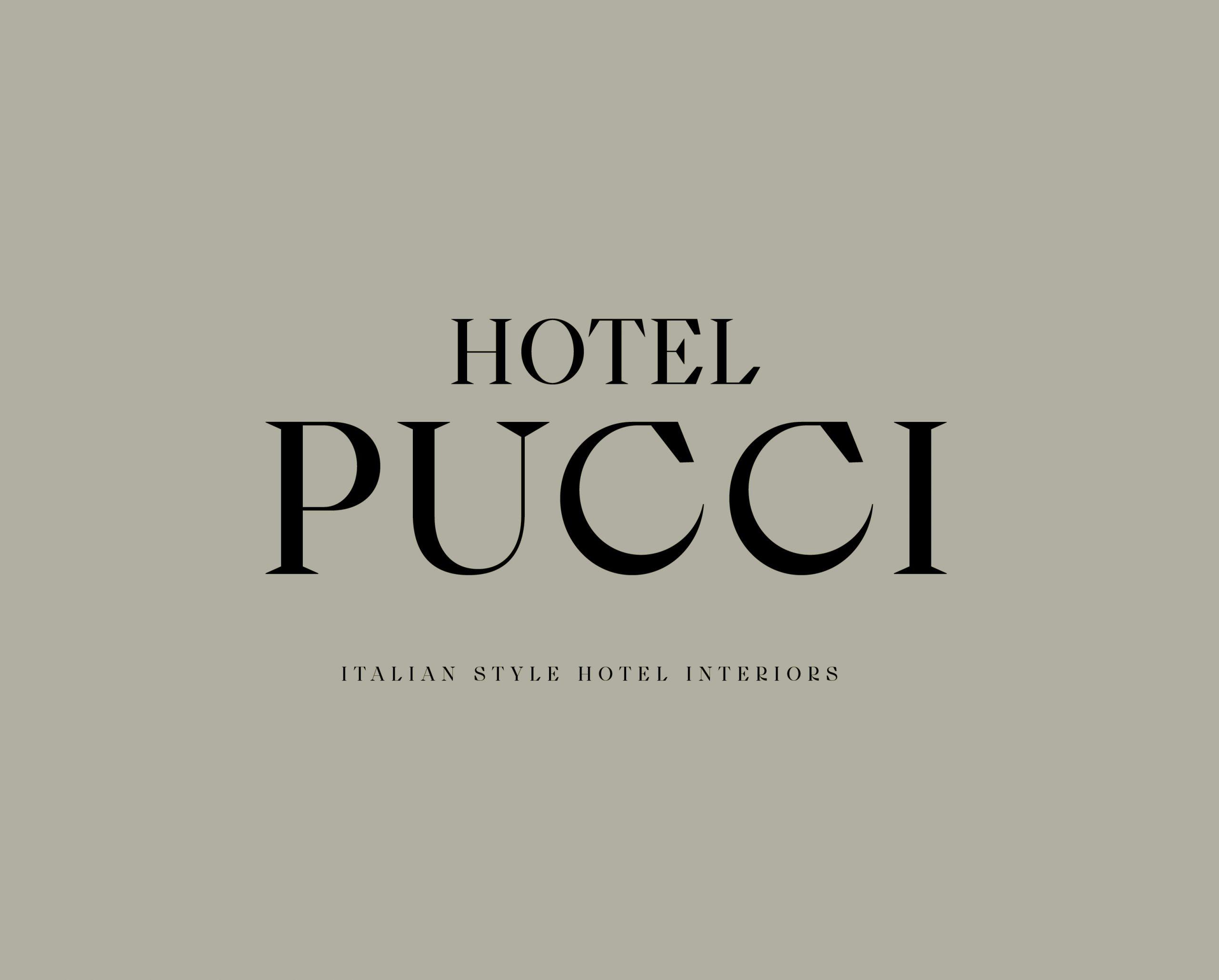 pucci 03