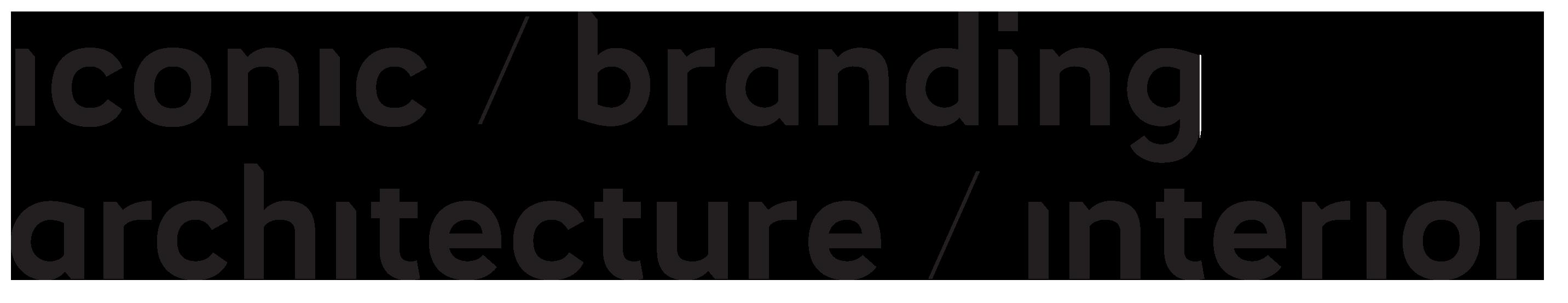 IconicDesign Logo